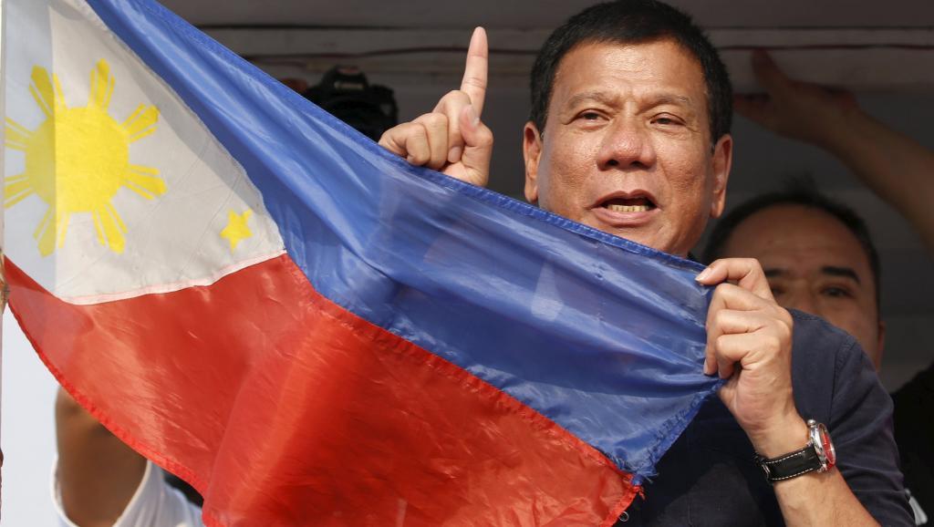 2016-04-27t170840z_644767266_gf10000397717_rtrmadp_3_philippines-election-duterte