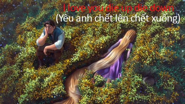20160325-025343-tangled___the_best_day_ever__flynn_and_rapunzel_by_nylah22-d5wqydw-copy_600x338