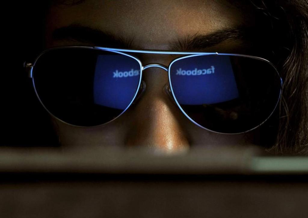Mạng xã hội đang là công cụ để những kẻ buôn người lợi dụng