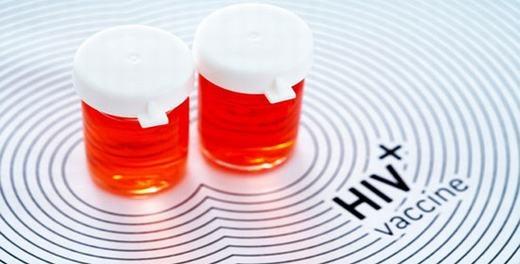 Vắc-xin mới mở ra hy vọng cho nhân loại