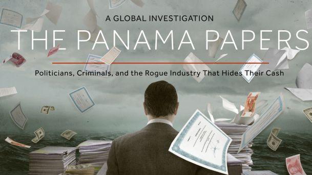Nhiều lãnh đạo thế giới đã lên tiếng về những thông tin trong hồ sơ Panama.