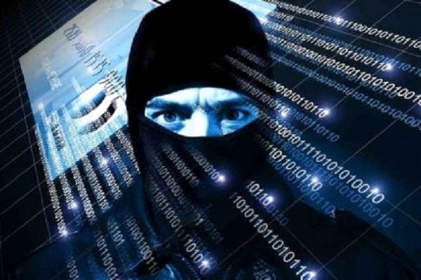 Hacker có thể lợi dụng lỗ hổng này để ảnh hưởng đến hầu hết hệ thống internet toàn cầu.