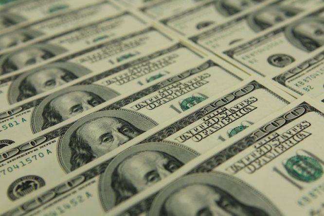 Tên gọi các loại tiền tệ trên thế giới có nguồn gốc từ đâu?.1
