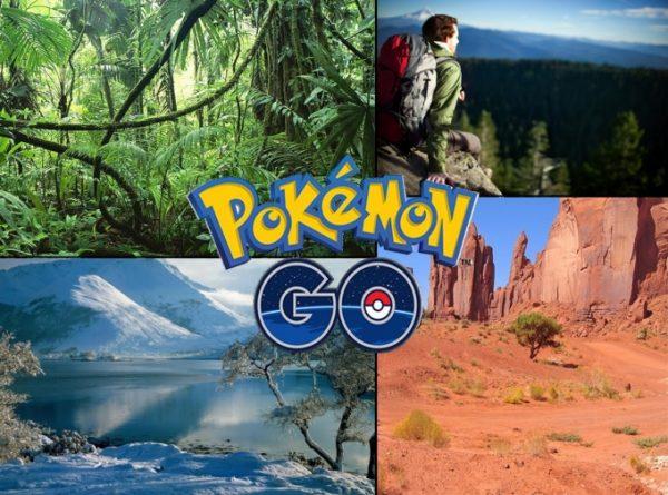 John Hanke - Người làm nên cơn sốt Pokémon Go trên toàn thế giới.2