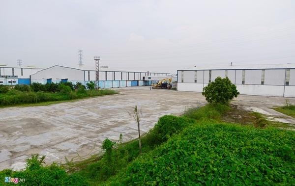 Trước đây nhà máy hoạt động rất hiệu quả, trong các năm 2006, 2007, 2008 Vinaxuki đã sản xuất trên 20 dòng xe tải với tỷ lệ nội địa hóa đạt 27% và 3 dòng xe con với tỷ lệ nội địa hóa đạt 5%. Những năm đó Vinaxuki đều có lãi.