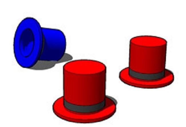 3-hats-3450-1481280474