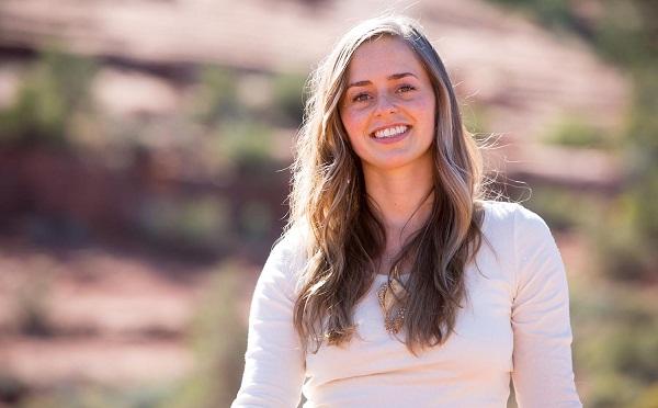Bridget Nielson chia sẻ rằng cô thường xuyên ghé thăm những đứa con của mình.