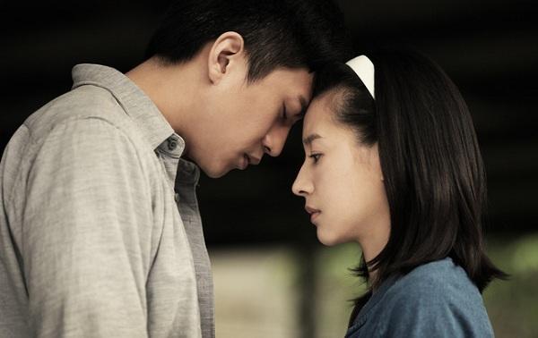Một trong những niềm vui lớn nhất trong đời đó chính là lấy được người mình yêu và yêu mình. (Ảnh: Internet)