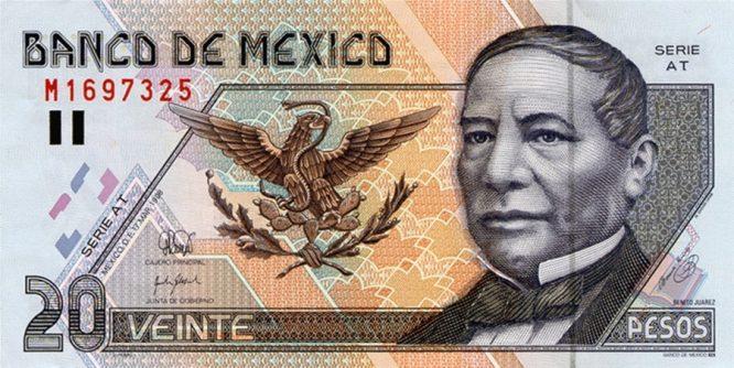 Tên gọi các loại tiền tệ trên thế giới có nguồn gốc từ đâu?2