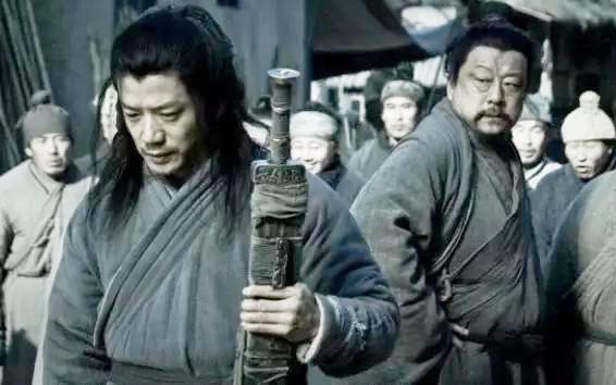 Những điển tích nổi tiếng về Hàn Tín. (Ảnh minh họa)