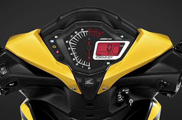 3901153_Honda-Winner-150-vang-5