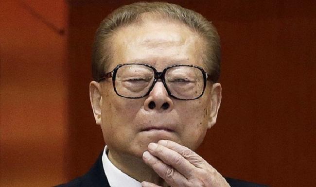 5 nhà lãnh đạo châu Á tàn bạo nhất trong lịch sử - H5