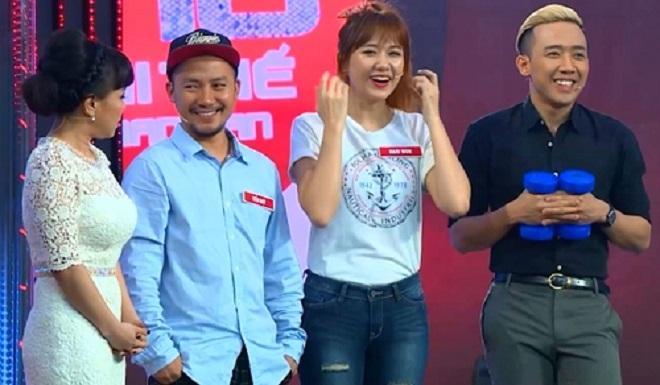 4-lan-hari-won-co-duyen-gap-tran-thanh-khi-choi-gameshow-cung-tien-dat-hari-won-1449135091-1468980789-width500height292