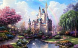 4042-fairy-tale-castle-1280x800-fantasy-wallpaper