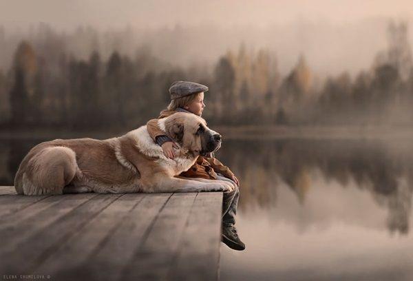 Thứ cần đạt được thì đừng bỏ qua, thứ nên bỏ đi thì đừng nắm giữ. (Ảnh: Internet)