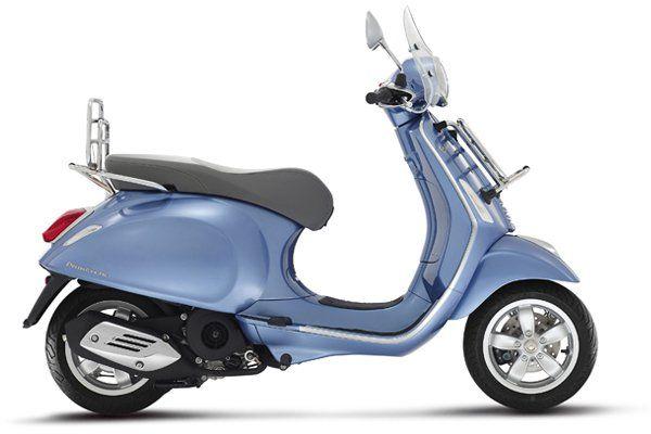 mơ mất xe máy