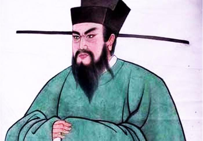 Bao Chửng - Một vị quan thanh liêm chính trực trong thời đại Tống.(Ảnh: New0.)
