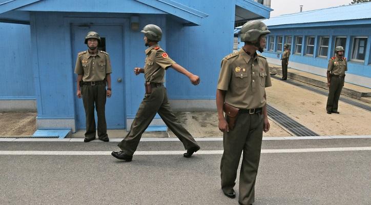 North Korea Nuclear What's Ahead
