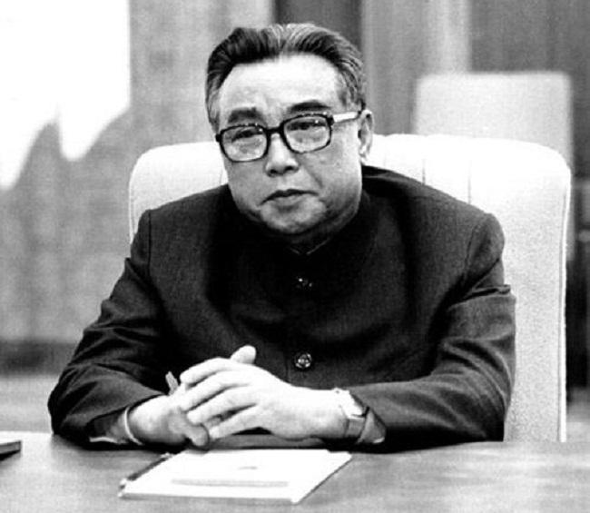 5 nhà lãnh đạo châu Á tàn bạo nhất trong lịch sử - H2