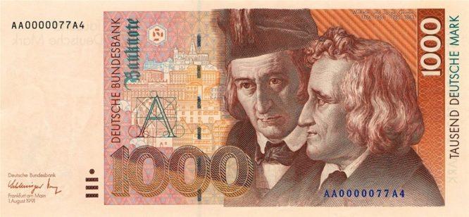 Tên gọi các loại tiền tệ trên thế giới có nguồn gốc từ đâu.5