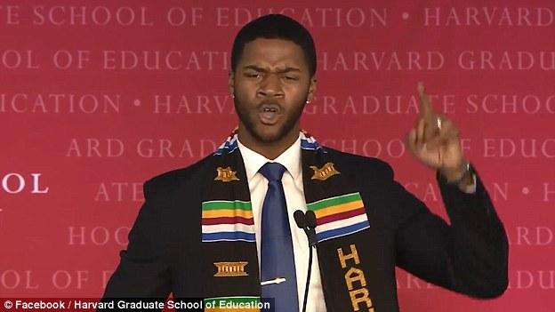 Đại học, Giáo dục, diễn văn, Bài chọn lọc,