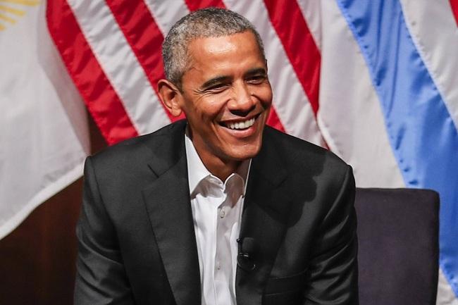 5746_obama