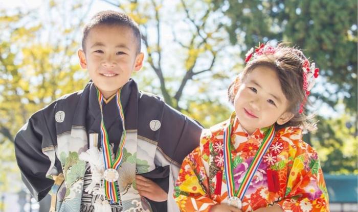 Chuyện của vị hiệu trưởng người Nhật: Giáo dục con trẻ chỉ gói gọn trong 4 câu.3