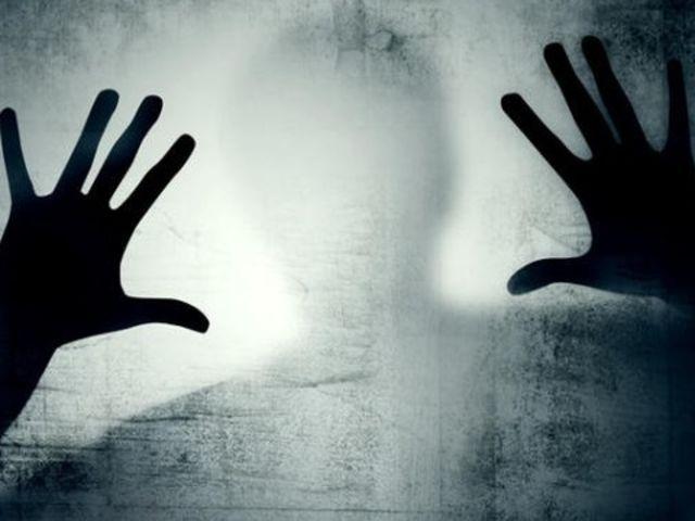 Người cõi âm là gì? Cách nói chuyện với họ ra sao?
