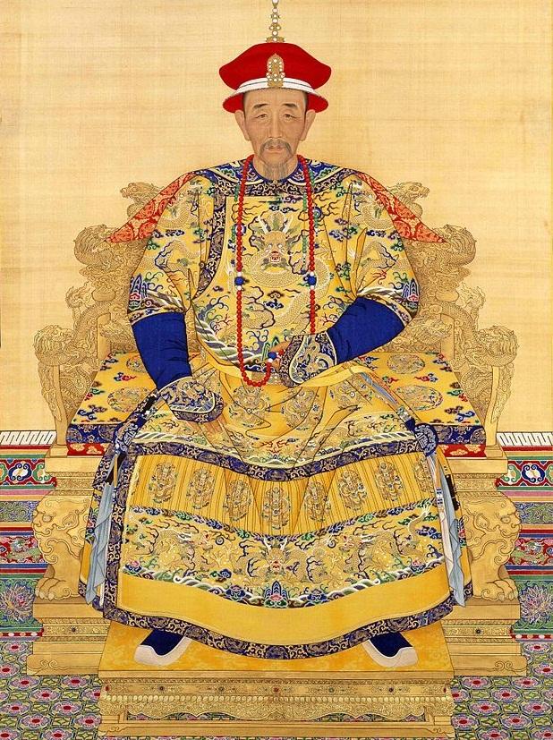8 người đàn ông trí tuệ nhất thời Trung Quốc cổ đại - H7