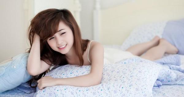 628x350xhot-girl-na-na-628x350.jpg.pagespeed.ic_.EPWSjlyHtb
