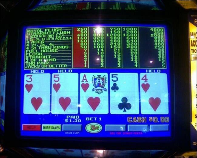 650x520xvideo-poker-gambling-randomness-jpg-pagespeed-gp-jp-jw-pj-js-rj-rp-rw-ri-cp-md-ic-jzrlt3aycv-1486545018083