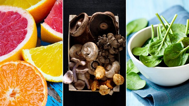 7-Winter-Superfoods-for-Depression-01-722x406