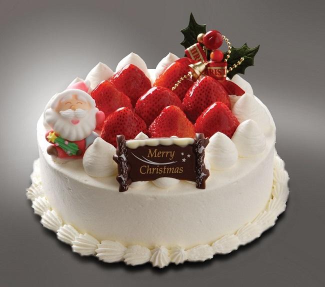 20 loại bánh Giáng sinh truyền thống trên khắp thế giới.7