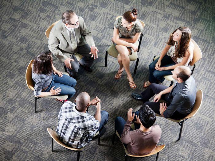 Có những rào cản nào trong kỹ năng giao tiếp của bạn.