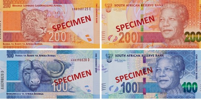 Tên gọi các loại tiền tệ trên thế giới có nguồn gốc từ đâu?7