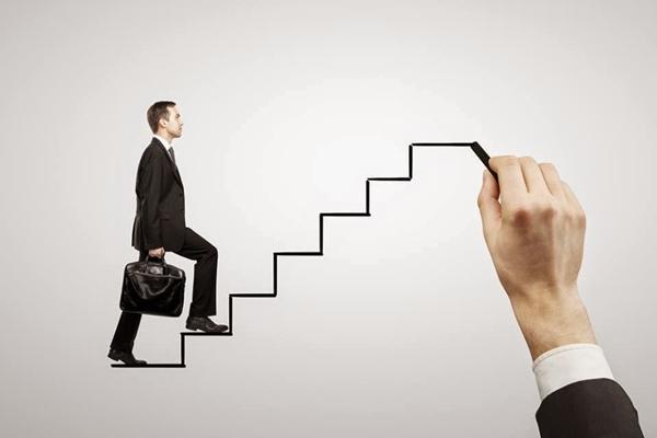 12 điều phải luôn nhớ trong quá trình gây dựng sự nghiệp.4