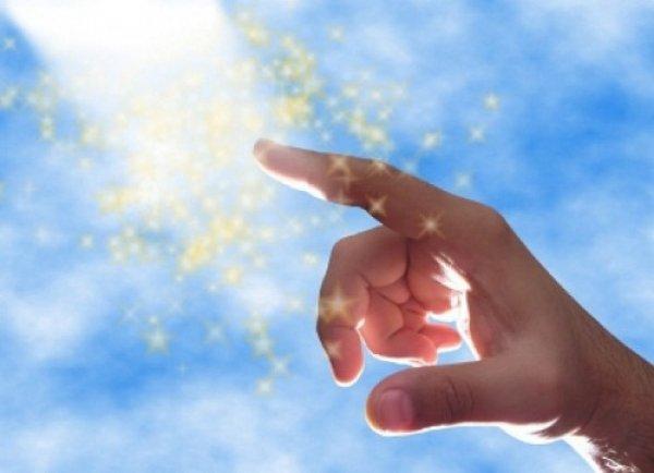Các việc kiêng kỵ trong thế giới tâm linh.