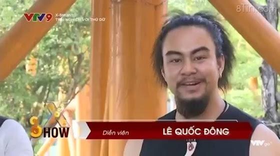 8tin.com-cuoi-be-bung-voi-man-huan-luyen-khi-cua-dien-vien-le-quoc-dong