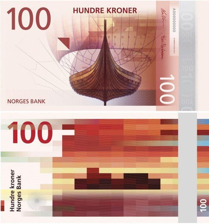 Tên gọi các loại tiền tệ trên thế giới có nguồn gốc từ đâu?9