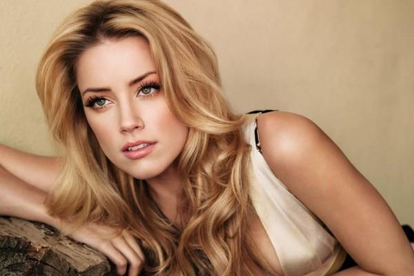 Amber-Heard-HD-Beautiful-Hairs