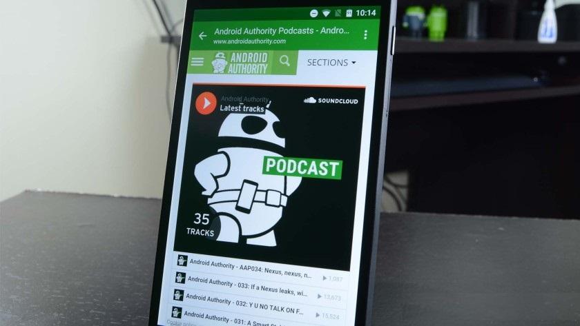Android-Marshmallow-Chrome-Custom-Tabs-31-840x473