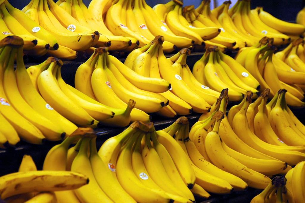 Bananas-1024x681