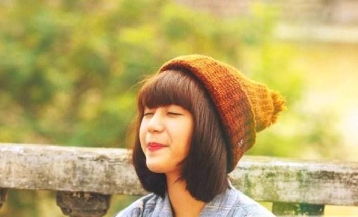 Bao_Linh_1