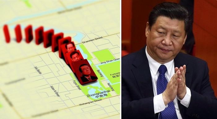 Beijing_map5