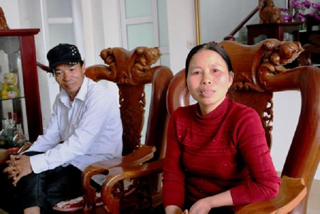 Bo-me-thuyen-vien-Duong1-4535-1487642733