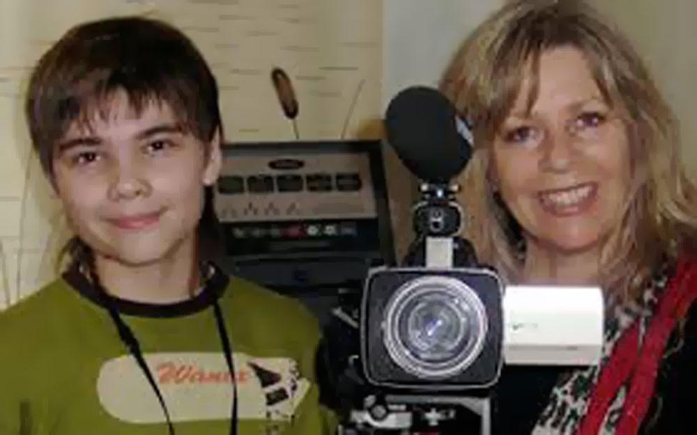 Boriska-entrevistado.