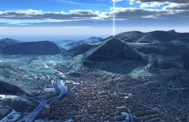 Bosnian-Pyramid-of-the-Sun-618x400