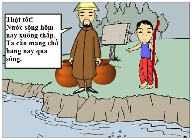 China-story-1_Gut_dass_der_Wasserstand_niedrig_ist._Ich_muss_diese_Gueter_rueber_schaffen._pt_8
