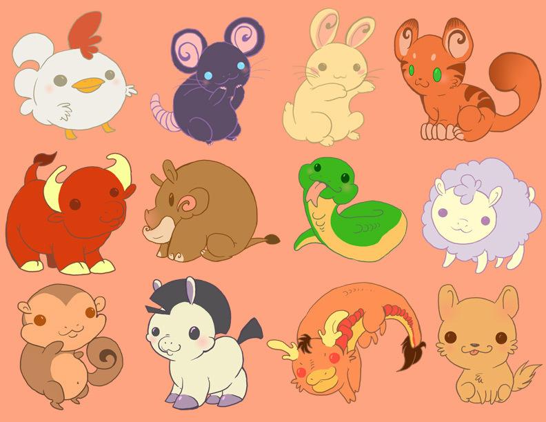 Chinese-Zodiac-chinese-zodiac-14749671-792-612