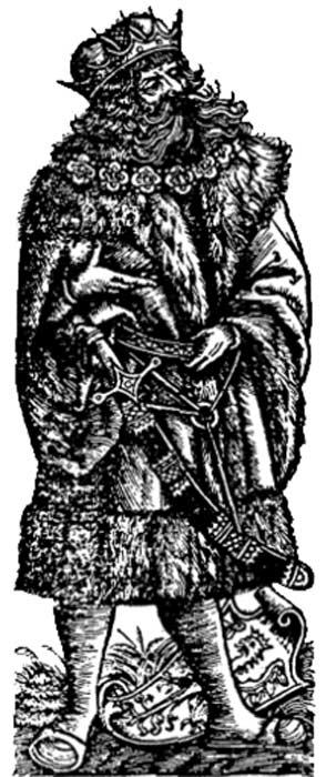 Chronica-Polonorum